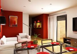 top red living room casual. Red Living Room Ideas Practical Grey And Marvelous Top Casual N