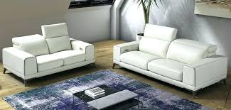 Go Modern Furniture Miami Awesome Design