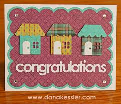 Alluring House Warming Gift Card Message
