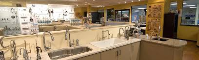 kitchen and bath showrooms chicago. kitchen and bath showrooms chicago suburbs bathroom showroom nyc san diego ca b