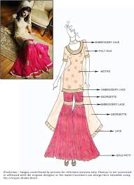 How To Make Fashion Design Dress Menlo Park Dress Design Sketches Dress Sketches Fashion