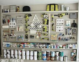 pegboard storage ideas large size of walls with elegant awesome cool pegboard ideas for garage pegboard