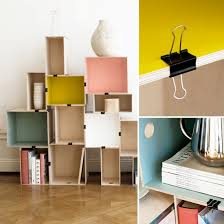diy projects for home organization. 5 diy projects to jump-start your spring cleaning diy for home organization n