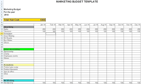 Excel Bills Spreadsheet Monthly Bill Spreadsheet Template Free ...
