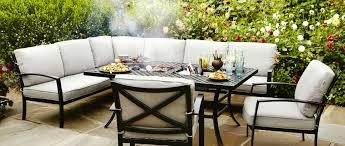 Photo The Garden Furniture Images 17 Best 1000 Ideas About Garden The Range Outdoor Furniture