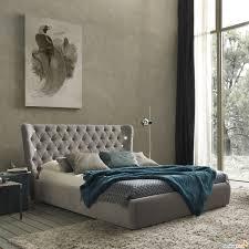 Testiera per letto swarovski ~ idee di design nella vostra casa
