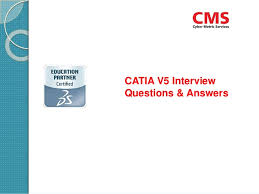 catia v5 interview questions answers 1 638 jpg?cb=1470139682 Electrical Wiring Harness Interview Questions Electrical Wiring Harness Interview Questions #45 electrical wiring harness interview questions