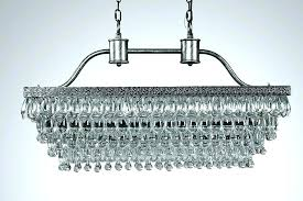 franklin iron works lighting iron works lighting iron works lighting best wrought chandeliers in iron works
