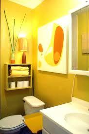 Yellow bathroom color ideas Bathroom Decorating Yellow Bathroom Ideas Yellow Bathroom Ideas Elegant Yellow Bathroom Decorating Ideas Yellow Bathroom Ideas Myriadlitcom Yellow Bathroom Ideas Yellow And Grey Bathroom Ideas Country