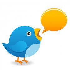 Twitter gruppo