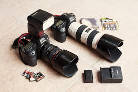 how to start a wedding photography business first wedding kit bag Wedding Photographer Lens Kit for photographers how to start a wedding photography business first wedding kit bag wedding photography lens kit