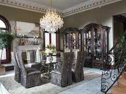 marge carson furniture. Fancy Marge Carson Dining Chairs And 143 Best Images On Home Design Sofas Master Furniture