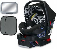 britax b safe ultra infant car seats item e1c041q