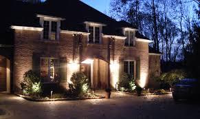 full size of landscape lighting kichler led landscape lighting package dining light fixtures elk lighting