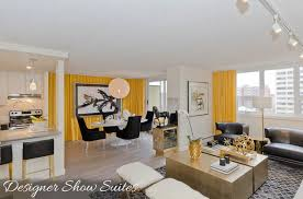2 Bedroom Apartments For Rent In Calgary Impressive Ideas