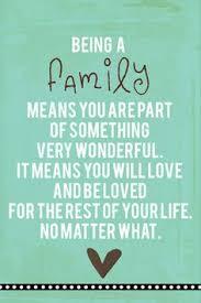 Quotes About Family Love Quotes About Family Love Quotesta 32