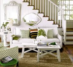 Small Picture small house decorating ideas for inexpensive decorating tiny