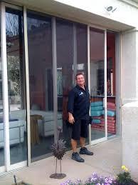 epic screen patio doors r35 in wonderful home decor ideas with screen patio doors