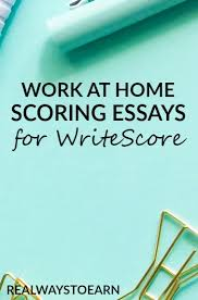 essay rater writing and editing services essay checker view larger