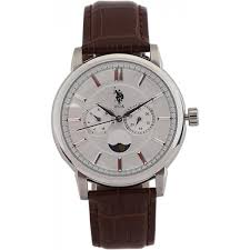 u s polo assn usat0073 analog watch for men price in title