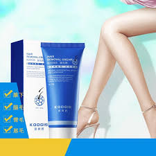 best face body permanent hair removal cream