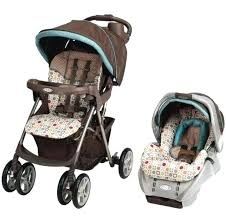 stroller combo prettier infant baby car seat spree travel system reviews spre