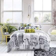 Travel Themed Bedding 92 Best Travel Theme Images On Pinterest Bedroom  Ideas World