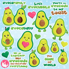 You may smash the avocado directly on the toast if the. Pin On Business Vector Behance