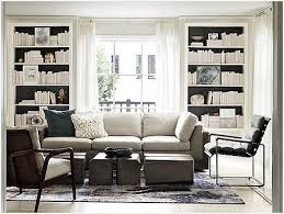 transitional living room furniture. Transitional Style Living Room Furniture » Buy Steven Volpe For Mcguire