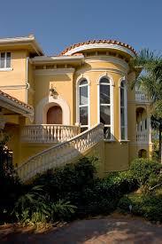 custom home designers. sater group\u0027s \ custom home designers x