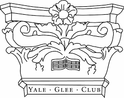 yale glee club png Building Plan Approval Process Ekurhuleni the yale glee club, yale university's oldest musical organization, is an 80 voice mixed chorus, recently hailed by the new york times as \u201cone of the best