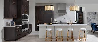 Customized Kitchen Cabinets Magnificent Kitchen Cabinets Bath Vanities Mid Continent Cabinetry