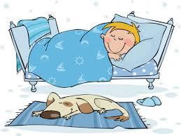 8,110 Cartoon boy sleep Vector Images - Free & Royalty-free Cartoon boy  sleep Vectors   Depositphotos®