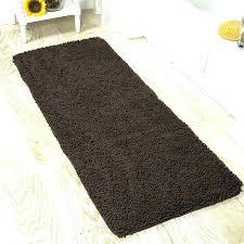 brown bath rug set best bathroom rugs brown bath rugs brown bathroom rugs dark brown bathroom