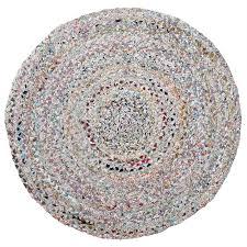 cotton rag rug multi color a32700019 jpg a32700019 jpg