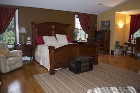 Small Picture Bedroom Bedroom Makeover Bed Designs Master Bedroom Decorating