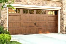 clopay garage doors review garage doors non traditional steel doors glass garage doors cost garage doors