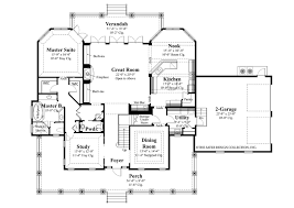 riverfront house plans stylist ideas 11 waterfront homes