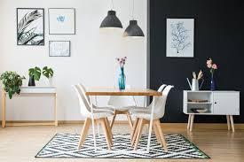 Skandinavisch Wohnen Und Einrichten Was Passt Dazu Vivanno