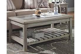 whitewash outdoor furniture. whitewash veldar coffee table view 3 outdoor furniture w