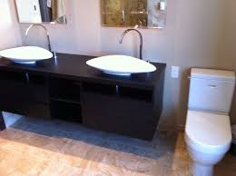 bathroom remodeling chicago il. Https://fredconstructioninc.com/wp-content/uploads/2016/ Bathroom Remodeling Chicago Il I