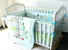babies r us elephant bedding babies r us mini crib bedding sets mini bedding crib set