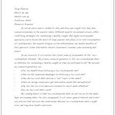 tartuffe essay topics proposal examples sociology papers college good proposal essay topics proposal essay topics examples proposal templateessay mcleanwrit figx