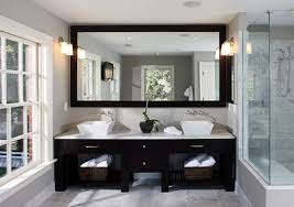 Small Picture Cheap Bathroom Remodel Ideas In Bathroom Remodel Ideas On A Budget