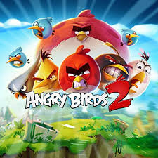 Angry Birds 2 Original Game Soundtrack MP3 - Download Angry Birds 2  Original Game Soundtrack Soundtracks for FREE!