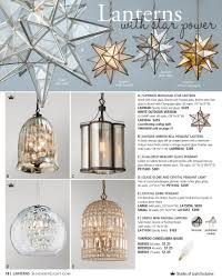 mercury glass lighting fixtures. Mora N Star Light Fixture Clear Glass Destroybmx Picture With Excellent Mercury Pendant Fixtures Bathroom Shades Sha Lighting H