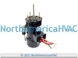carrier inducer motor. image 1 carrier inducer motor