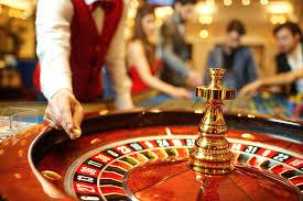 🎰 Best casinos that aren't in Las Vegas [top 10]