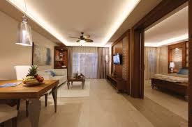 Mirage One Bedroom Suite Image From Http Wcmtransatcom Getmedia 8347ca91 Ed34 4d98 9661