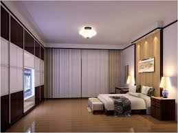 houzz recessed lighting. Bedroom:Cool Master Bedroom Lighting Ideas Vaulted Ceiling Tray Small Images Houzz Layout Trends Styles Recessed